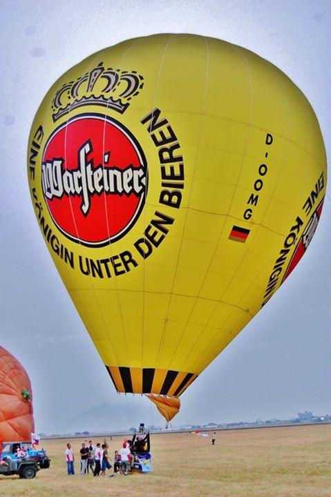 hotairballoon15