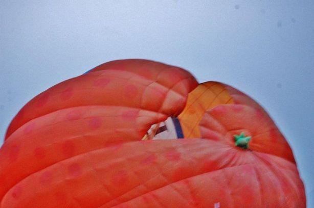 hotairballoon18